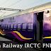 NEW A/C - Superfast Special Trains Between Sainagar Shirdi & Hazrat Nizamuddin (Delhi)