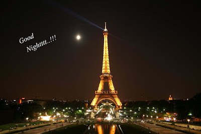 eiffel-tower-at-night-goodnightywallpaper