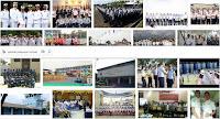 Referensi Sekolah Pelayaran di Indonesia