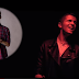 "[VÍDEO] Pedro Gonçalves estreia videoclip de ""Don't walk away"""