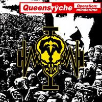 [1988] - Operation - Mindcrime (Remastered) (2CDs)