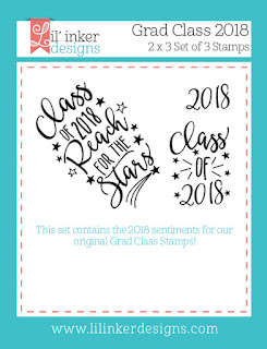 https://www.lilinkerdesigns.com/grad-class-2018-supplement/#_a_clarson