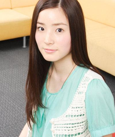 Crunchyroll - Forum - [JDrama~2011] Zenkai Girl |Misako Renbutsu Q10