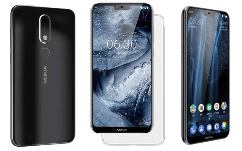nokia-x6-official