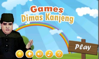 Download Game Dimas Kanjeng Gandakan Uang v1.0 Apk Mod Terbaru