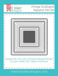 https://www.lilinkerdesigns.com/fringe-scalloped-squares-dies/#_a_clarson