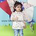 NL Kids Summer Collection 2016-17 By Nishat Linen/ Little Princes Dresses