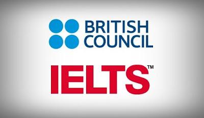 موقع-British-Council