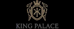 Logo King Palace Hà Nội