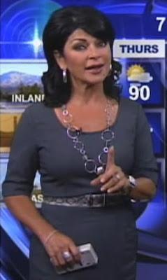Roberta Gonzales