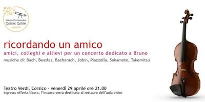 http://www.icgalileicorsico.gov.it/it/articolo/ricordando-amico