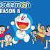 Doraemon Season 8 In Hindi > Watch