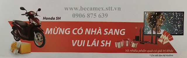 http://www.becamex.stt.vn/search/label/can-ho-cao-cap-the-habitat-binh-duong