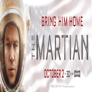 The Martian Movie 2015 Subtitles Theatre Of Tragedy Live Dvd