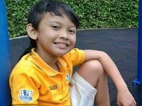Juara indonesian idol junior