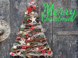Merry Christmas HD Dp 2018