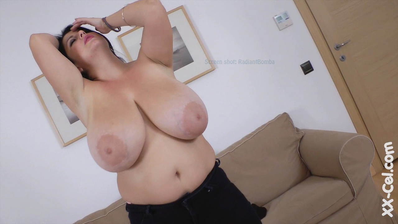 Chinese hot fuck fast