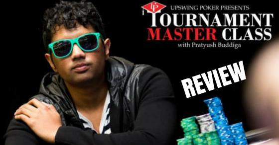 Master poker tournament watch poker online live