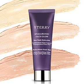 Base de Teint Hyaluronic Face Glow - By Terry