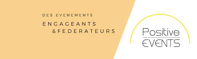 Créons des événements fédérateurs et engageants