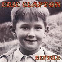 [2001] - Reptile