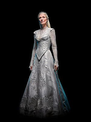 Emerald City Series Joely Richardson Promo Image (97)
