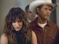 Kevin Bacon and Kathryn Hahn in I Love Dick (12)
