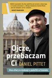 http://lubimyczytac.pl/ksiazka/4818987/ojcze-przebaczam-ci