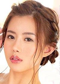 Actress Maria Nagai