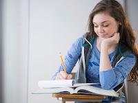 Tips Jitu Belajar yang Efektif