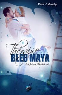 http://lesreinesdelanuit.blogspot.be/2016/04/les-freres-sinclair-t1-therapie-bleu.html