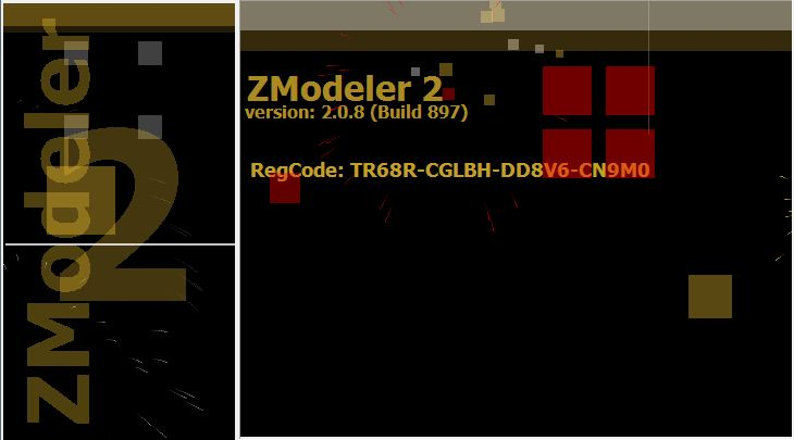 Zmodeler 2 0 7 free download
