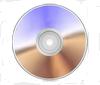 Ultra ISO, gestione di file immagine disco, anche portable