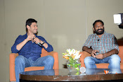 Maheshbabu Interview Stills-thumbnail-9