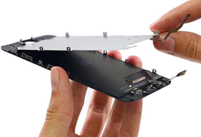 iPhone 6 Kapanma Sorununa Çözüm