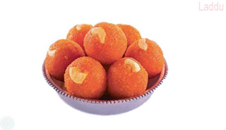 Laddu,Laddu dish,Laddu food,laddoo food,লাড্ডু