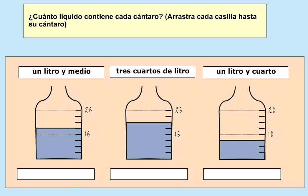 http://www.primerodecarlos.com/TERCERO_PRIMARIA/marzo/Unidad_9/mates/actividades/litro2/index.html