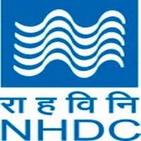 National Handloom Development Corporation Limited