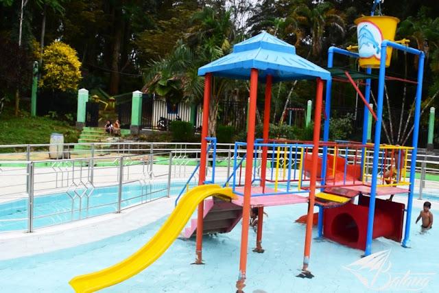 Wisata: Batang | Bandar EcoPark Wisata Kolam Renang Keren di Kabupaten Batang