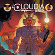 Cloudia & Rex Vol.1 (comic) - Paul's REVIEW