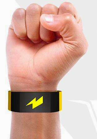Smart and Innovative Wearable Gadgets (15) 14