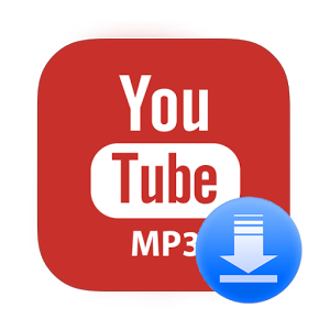 Gambar logo youtube