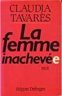 http://www.livrenpoche.com/la-femme-inachevee-e337104.html