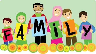 3 Sumber Pembelajaran Bahasa pada Anak Usia Dini