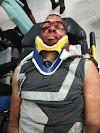 Policía Nacional logra dar con paradero de tres que asaltaron e hirieron oficial de la institución