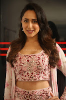 Pragya Jaiswal in stunning Pink Ghagra CHoli at Jaya Janaki Nayaka press meet 10.08.2017 028.JPG