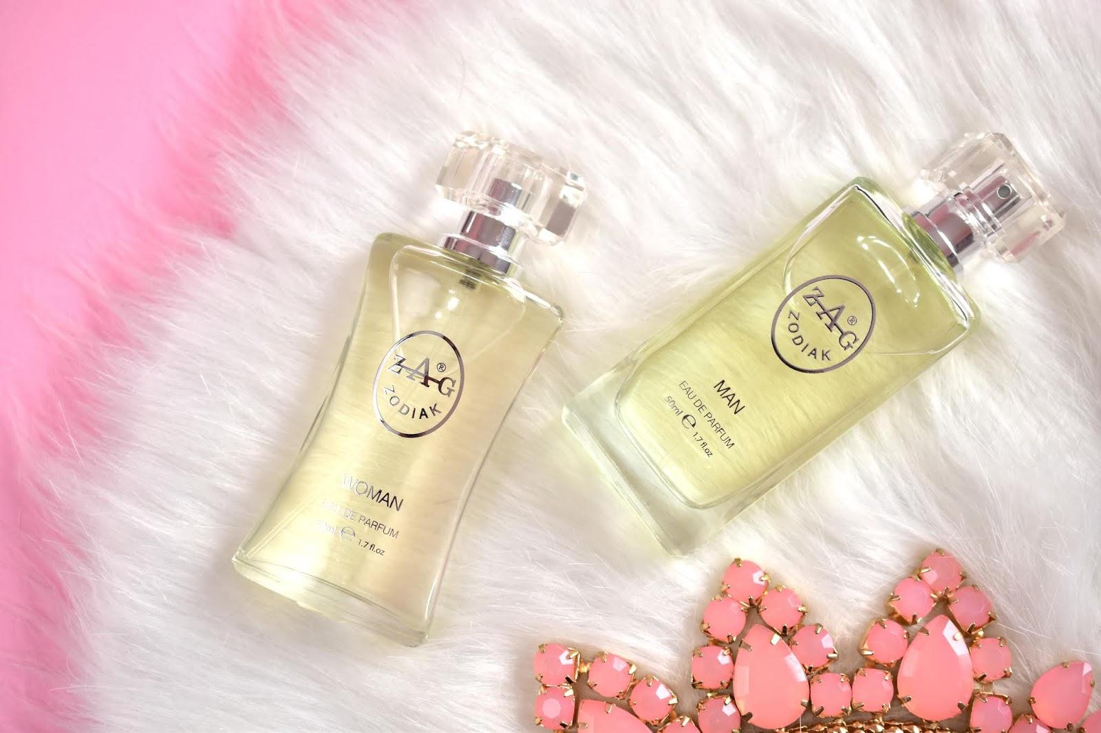 parfemplus vône