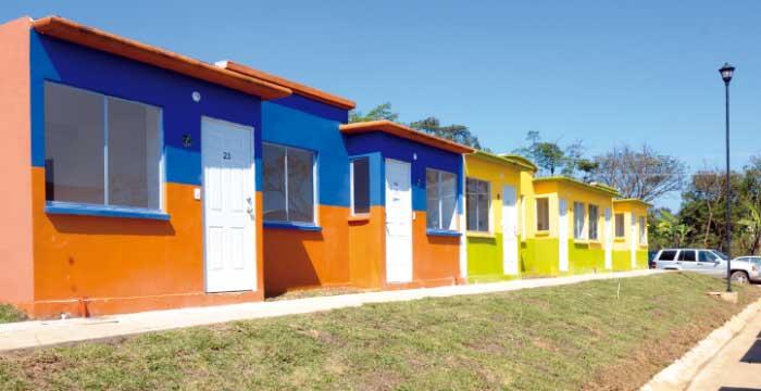 Instalaciones eléctricas residenciales - Viviendas de fraccionamiento