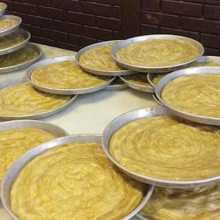 konyalılar restaurant menüsü fiyat listesi konyalılar antalya iftar menüleri antalya konyalılar restaurant konyalılar dokuma