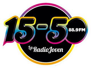 Radio 15 50 Tu Radio Joven
